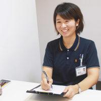 精神保健福祉士|関西記念病院